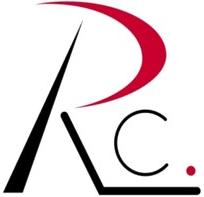 Retailers' Liaison Committee RLC Logo